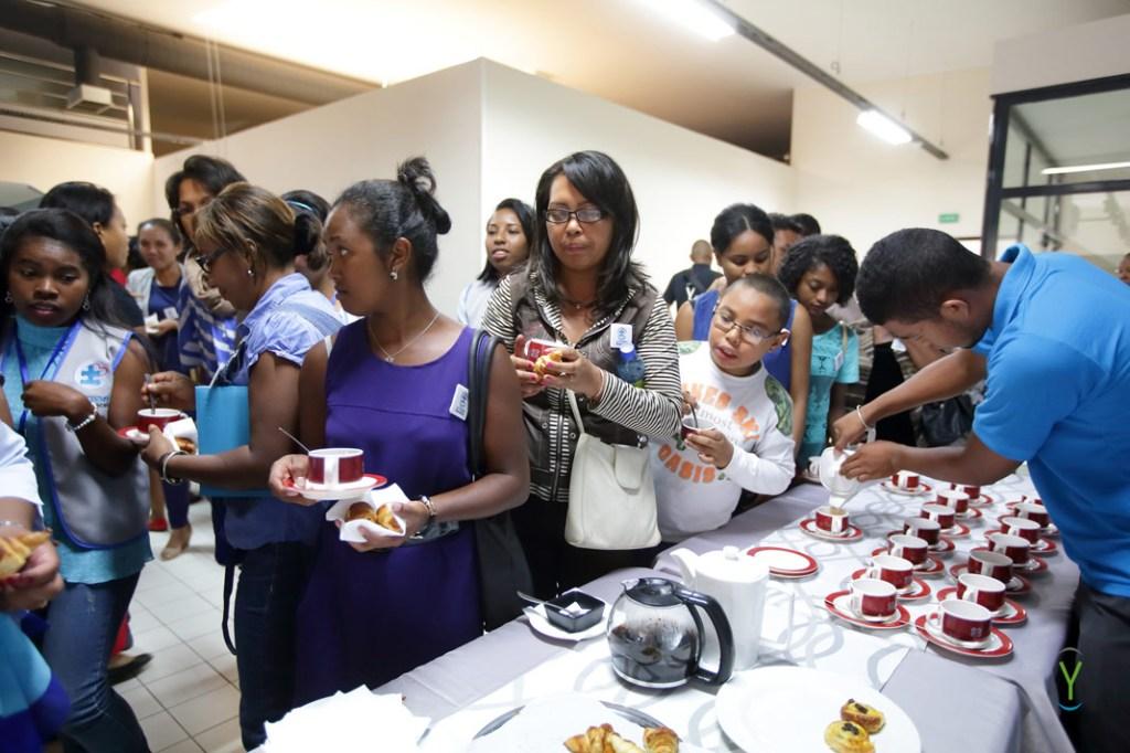 0016_Autisme-Madagascar_16-04-02-1024x682 Journée de la sensibilisation à l'autisme - American Center Tanjombato