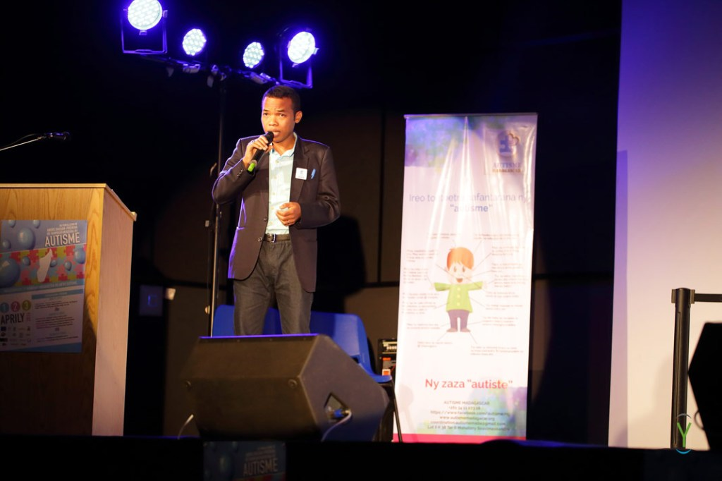 0027_Autisme-Madagascar_16-04-02-1024x682 Journée de la sensibilisation à l'autisme - American Center Tanjombato