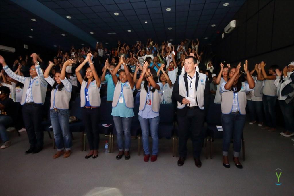 0064_Autisme-Madagascar_16-04-02-1024x682 Journée de la sensibilisation à l'autisme - American Center Tanjombato