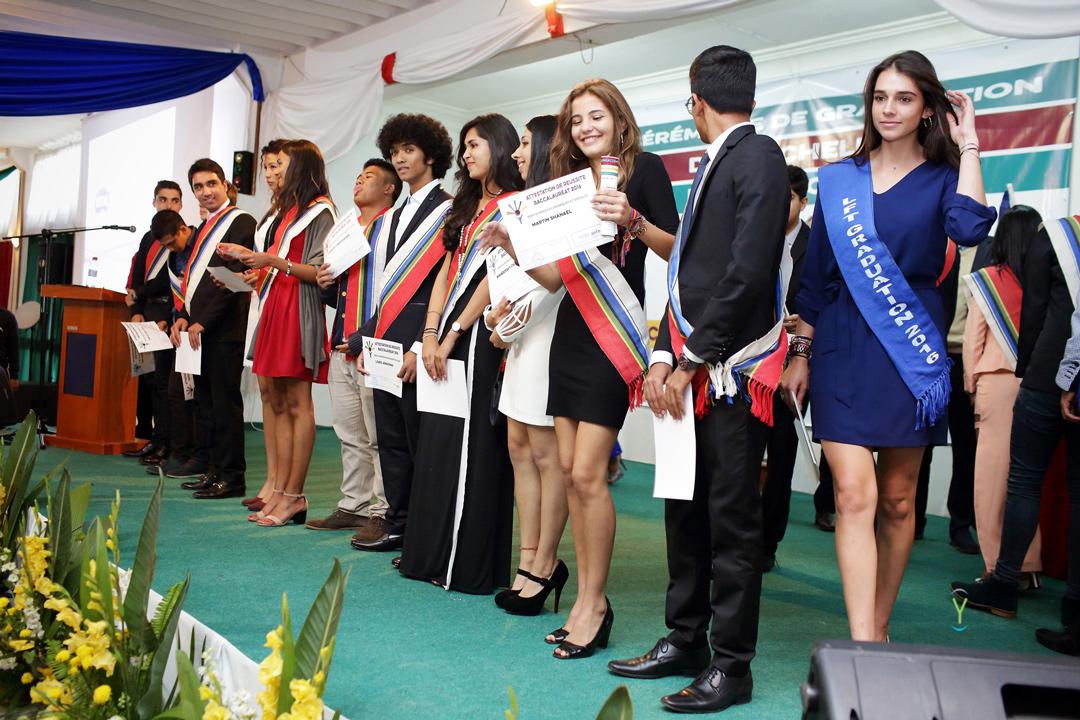 0361_ES_Graduation_LFT_16-07-01 Graduation du LFT 2016
