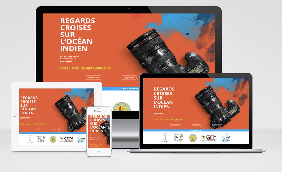 site-web-POI-1 Regards croisés sur l'océan indien