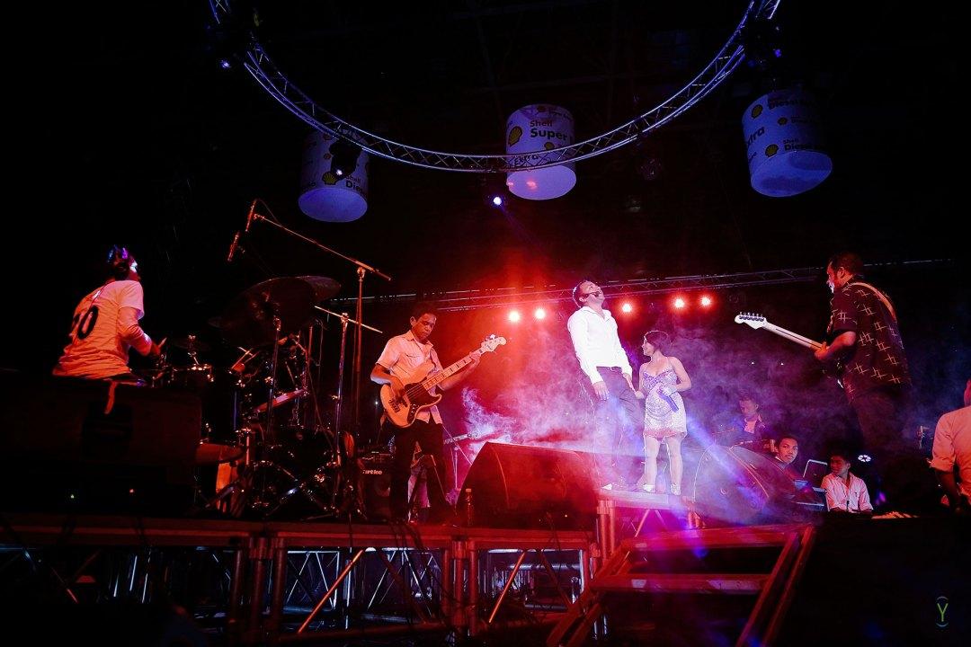 0044_Concert-Zay-Palais-des-Sports_16-11-06 Concert Zay Palais des Sports