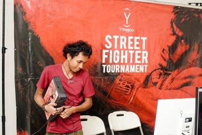 0057_Tournoi_Street_Fighter-V Week-end de jeu de baston chez Ymagoo