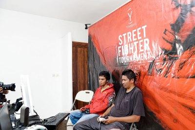 0059_Tournoi_Street_Fighter-V Week-end de jeu de baston chez Ymagoo