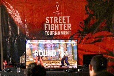 0061_Tournoi_Street_Fighter-V Week-end de jeu de baston chez Ymagoo
