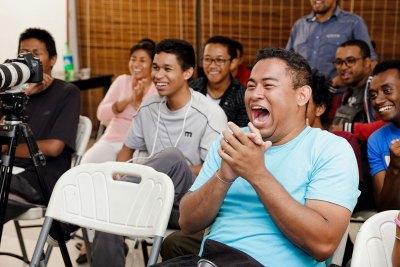 0076_Tournoi_Street_Fighter-V Week-end de jeu de baston chez Ymagoo