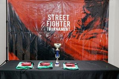 0094_Tournoi_Street_Fighter-V Week-end de jeu de baston chez Ymagoo