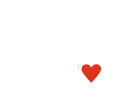 love-in-a-box-logo_1