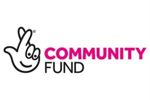 YMCA Exeter Community Fund grant