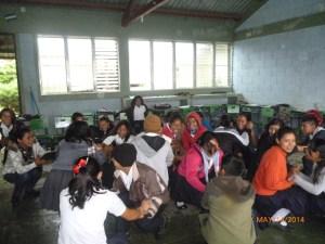 Relaciones Humanas-Enfoque de Genero  (32)