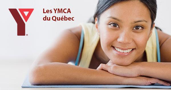 YMCA SaintLaurent  YMCA