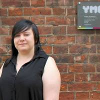 YMCA Norfolk says that apprenticeships boost prospects