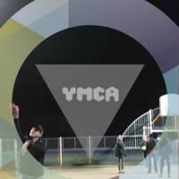 YMCA Norfolk launches weekly youth club