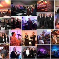 Celebration ball raises £13,000 for work of YMCA Norfolk