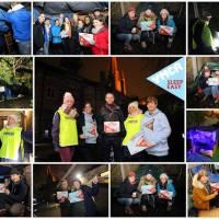 YMCA Norfolk Sleep Easy highlights youth homelessness