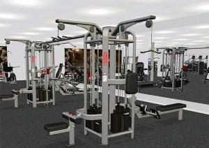 ma-gym-weights