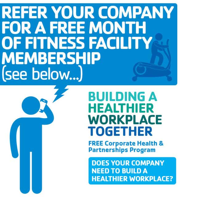 ymca-membership-through-work
