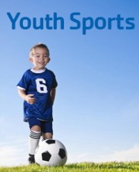 youth-sports-rc-ad