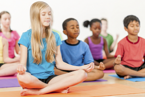youth yoga murrieta