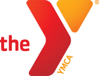 Image result for ymca of central stark county