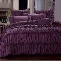 King comforter sets - deals on 1001 Blocks