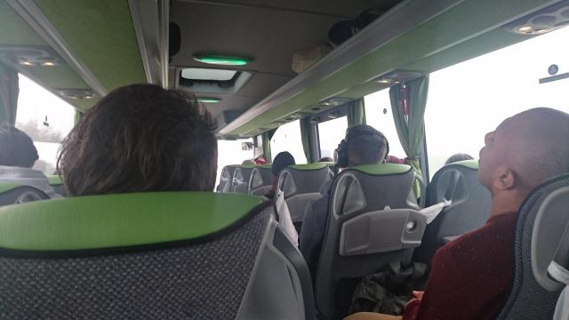 s_アントワープ行きのバス2.JPG