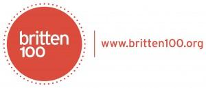 britten100_logo_red