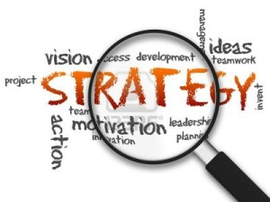 strategy-quiz-url