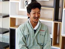 健さんの写真