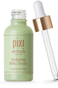 new skincare products
