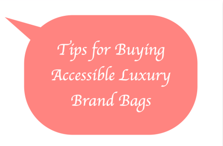 buying accessible luxury brands_discounted prices
