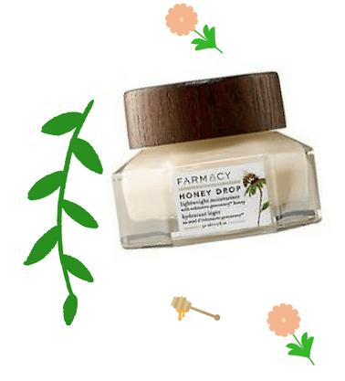 Farmay Honey Drop Lightweight Moisturizer