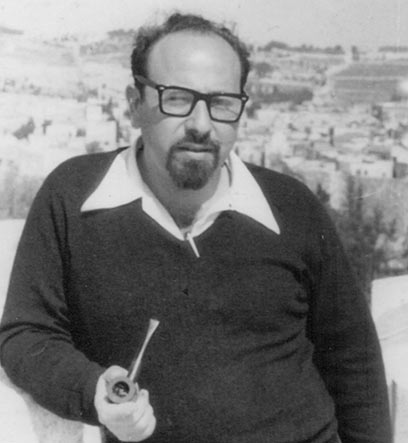 Image result for מקסים גילן