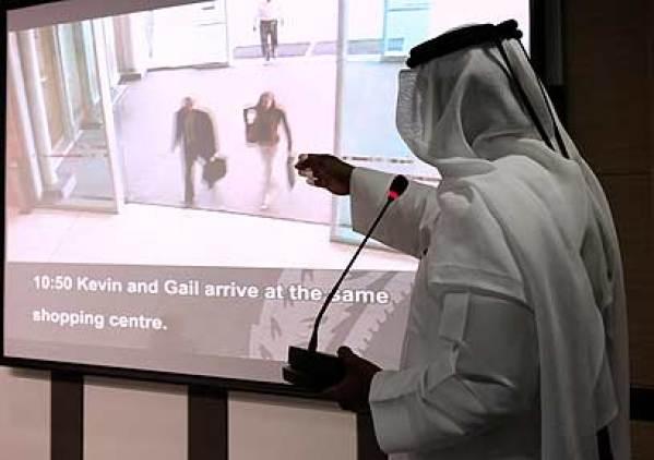 https://i0.wp.com/www.ynetnews.com/PicServer2/24012010/2417769/UAE-HAMAS__DUB102271870_wa.jpg?resize=599%2C422&ssl=1