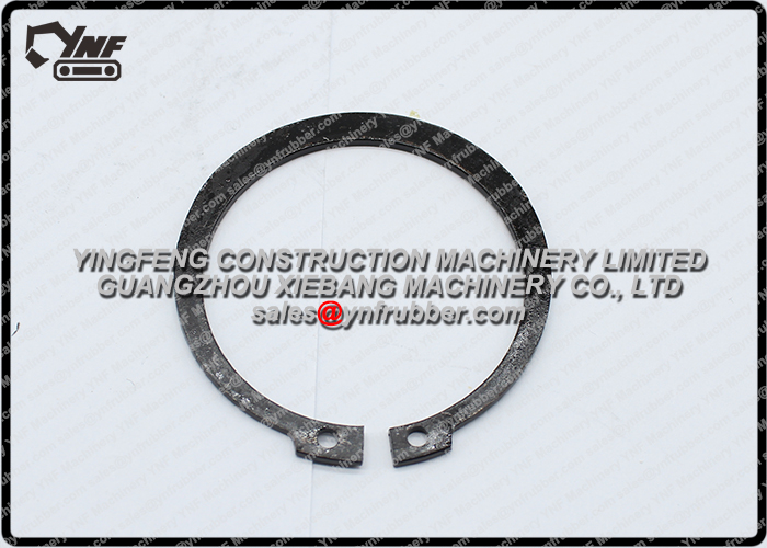 Excavator Gear Parts and Final Drive