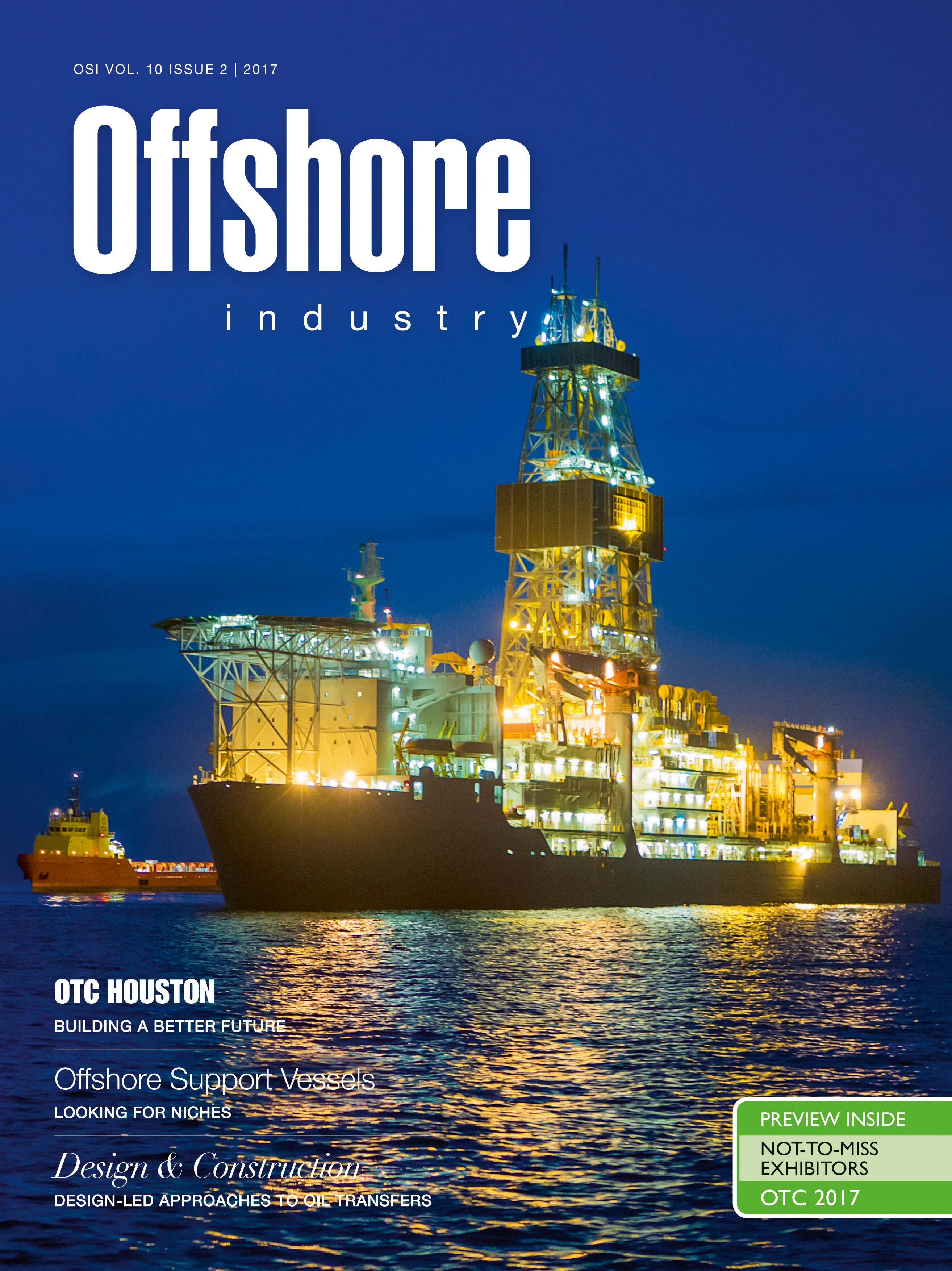Offshore  Yellow  Finch Publishers