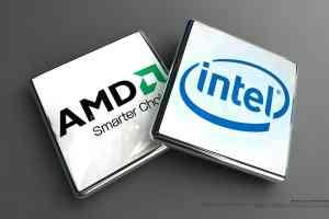 AMD vs Intel - Qual é o melhor?