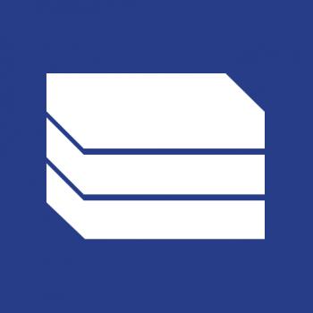 Winrar - Windows 8
