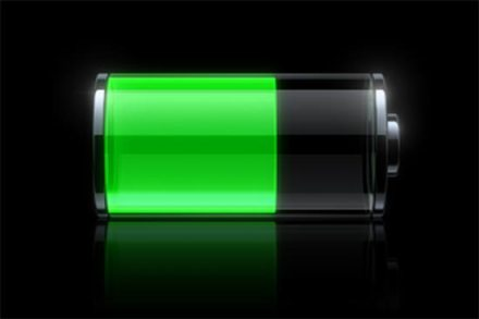 Dúvidas sobre baterias de notebooks - carregamento