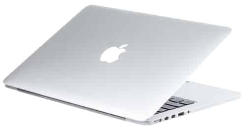 MacBook Pro de 15 polegadas - O notebook mais caro do mundo