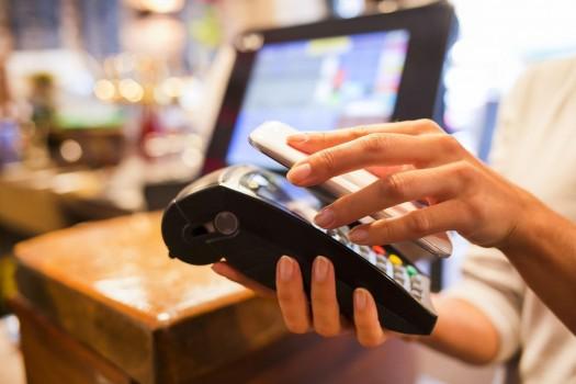 Aumento na violação de dados em pagamentos via celular
