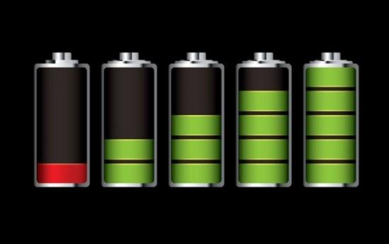 9 Mitos e Verdades Sobre a Bateria do Celular