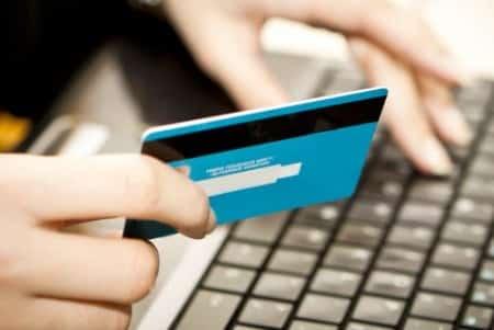 como comprar em sites seguros