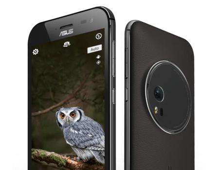 Asus Zenfone Zoom - Um dos melhores smartphones do mundo