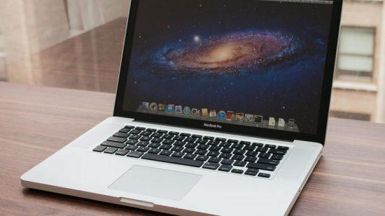 MacBook Pro 15 - Um dos melhores ultrabooks no mundo