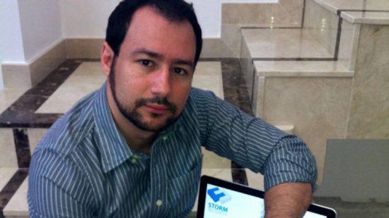 Wanderley de Abreu Júnior hacker