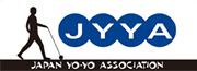 jyya_logo180