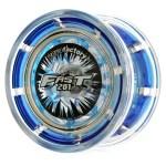 fast201_11