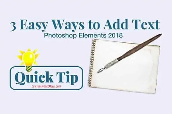 3-easy-ways-to-add-text