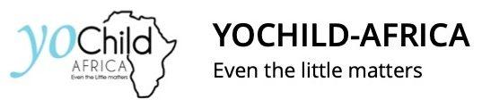 YoChild-Africa